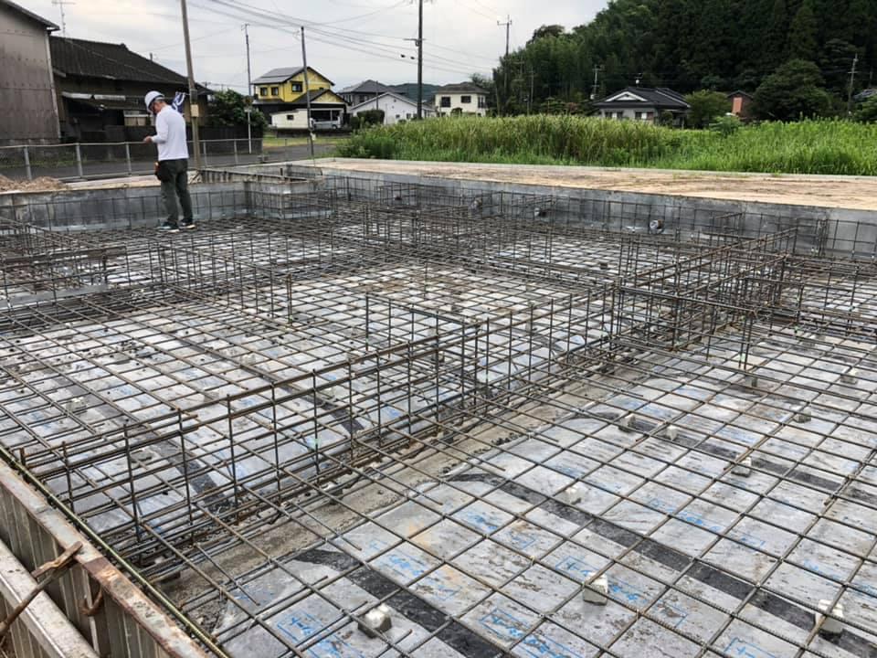 20190801 配筋検査.jpg