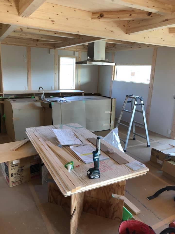 20200206 キッチン工事.jpg