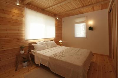 内山田モデル寝室.jpg