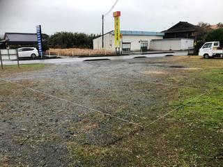COVACO+α 南九州市 T様邸
