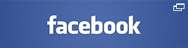 Facebook 公式